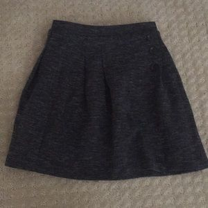 Zara Bottoms - Skirt